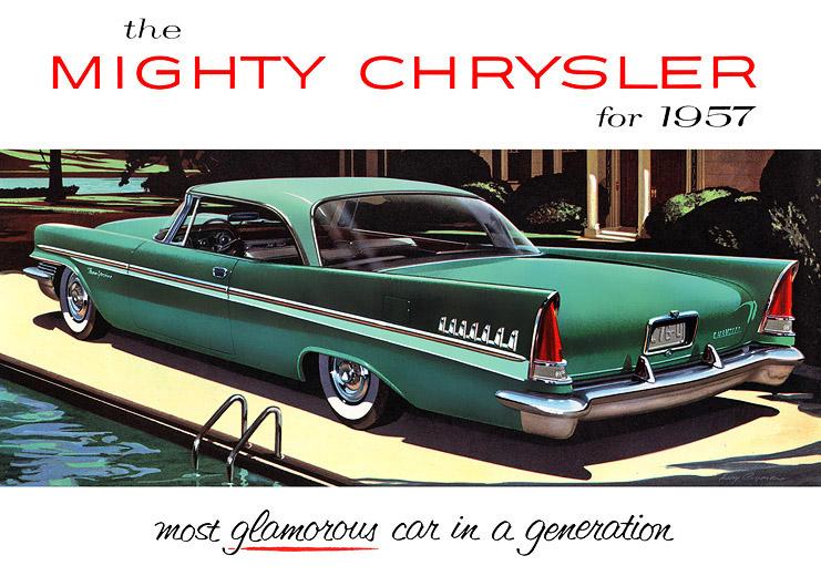 chrysler_1957_pool_01