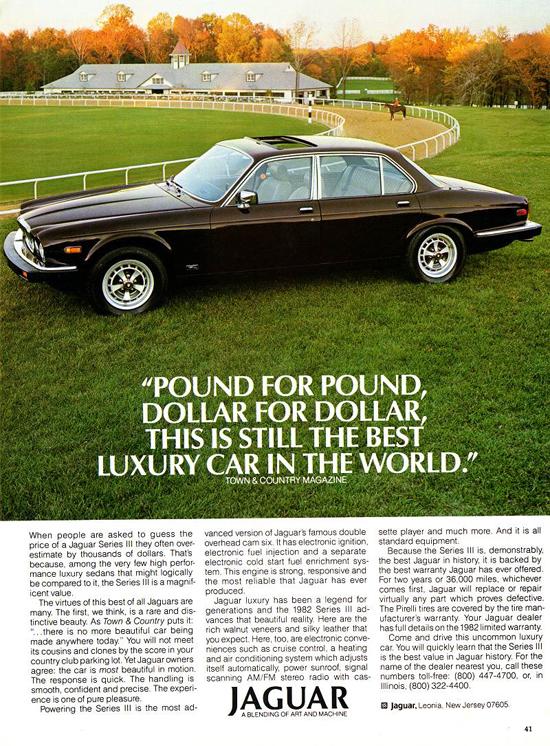 1982-Jaguar-XJ